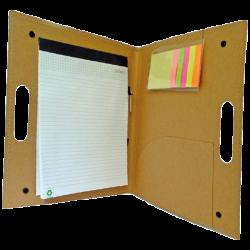 Small folder