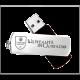 Chiavetta USB Pen Drive 4GB