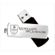 Pen Drive USB 4GB