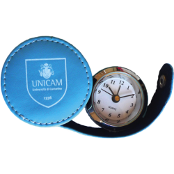 Alarm clock Unicam