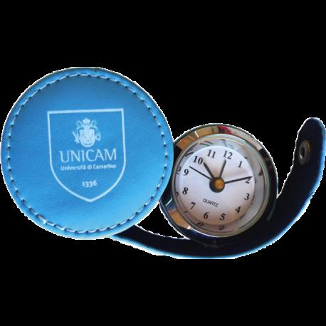 Alarm clock Unicam