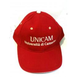 Cap Unicam