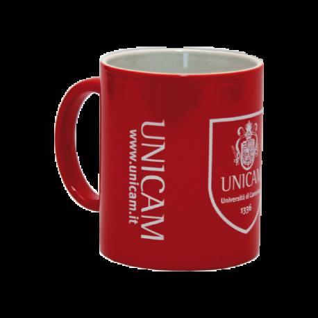 Cup Unicam