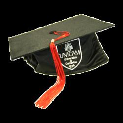 Academic cap Unicam
