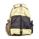 Backpack Unicam