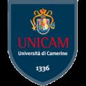 Merchandising Unicam